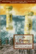 As Torres Milenárias