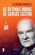 As Últimas Horas de Carlos Castro