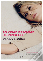 As Vidas Privadas de Pippa Lee