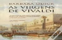 As Virgens de Vivaldi
