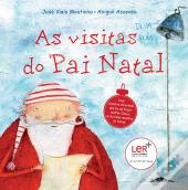 As Visitas do Pai Natal