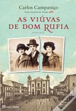 As Viúvas De Dom Rufia