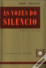 As Vozes do Silêncio II