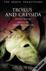 As3 Troilus And Cressida As3