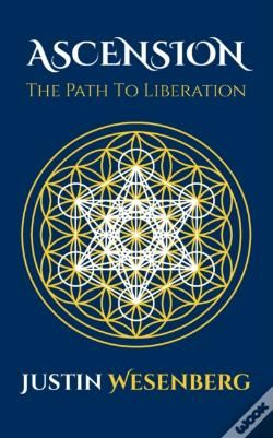 Wook.pt - Ascension The Path To Liberation