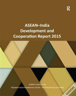 Wook.pt - Asean India Report 2015 Ris