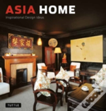 Asia Home