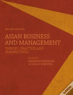 Wook.pt - Asian Business And Management