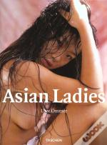 Asian Ladies