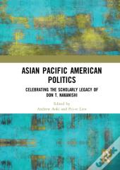 Asian Pacific American Politics