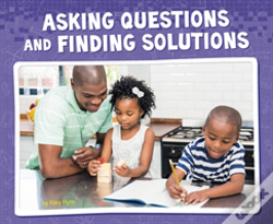 Wook.pt - Asking Questions And Finding Solutions