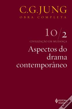 Wook.pt - Aspectos Do Drama Contemporâneo