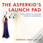 Asperkid Cape Sold Separately