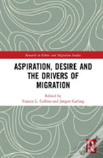 Aspiration, Desire And The Drivers Of Migration