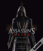 Assassina'S Creed - Into The Animus