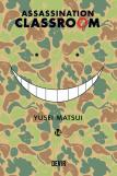 Assassination Classroom N.º 14