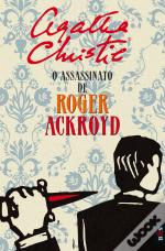 Assassinato de Roger Ackroyd