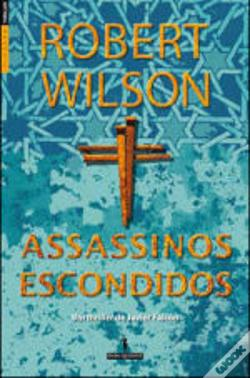 Wook.pt - Assassinos Escondidos