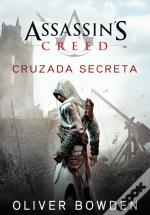 Assassin's Creed  - Volume III