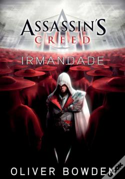 Wook.pt - Assassins Creed - Irmandade