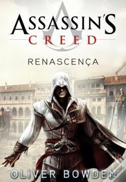 Wook.pt - Assassins Creed - Renascença