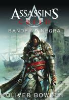 Assassin's Creed - Volume VI