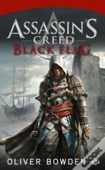 Assassin'S Creed : Assassin'S Creed
