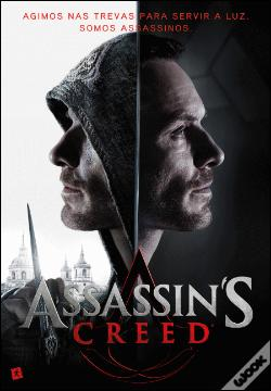 Wook.pt - Assassin's Creed