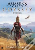 Assassin's Creed Odyssey - Odisseia