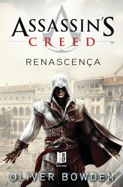 Wook.pt - Assassin's Creed - Renascença