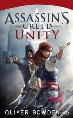 Assassin'S Creed T.7 ; Unity