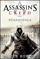 Assassin's Creed - Volume I