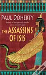 Assassins Of Isis