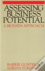 Assessing Business Potential
