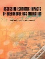 Assessing Economic Impacts Of Greenhouse Gas Mitigation