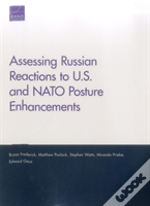 Assessing Russian Reactions Topb