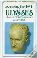 Assessing The 1984 'Ulysses'