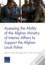 Assessing The Ability Of The Apb