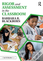 Assessment From A To Z Blackburn