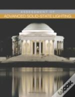 Assessment Of Advanced Solid State Lighting