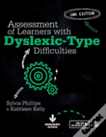 Assessment Of Learners With Dyslexictype