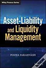 Asset-Liability And Liquidity Management