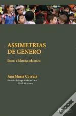 Assimetrias de Género
