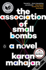 Association Of Small Bombs Th