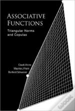 Associative Functions, Triangular Norms And Copulas