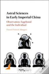 Astral Science In Early China
