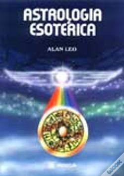 Wook.pt - Astrologia Esotérica