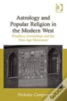 Astrology And Popular Religion