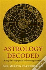 Astrology Decoded