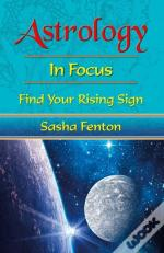 Astrology: In Focus